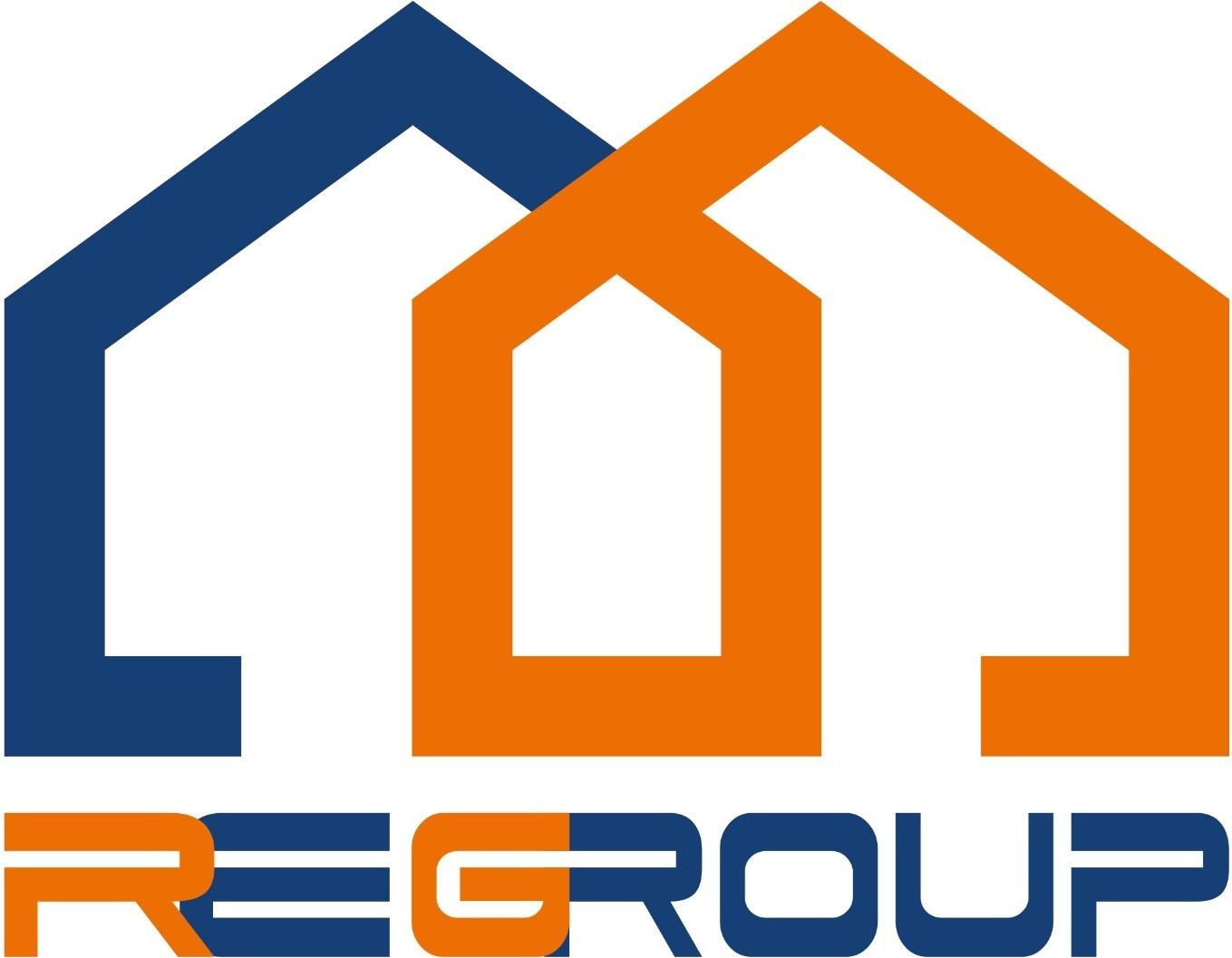 Agenzie Immobiliari Varazze agenzia immobiliare savona | centro servizi immobiliari srl
